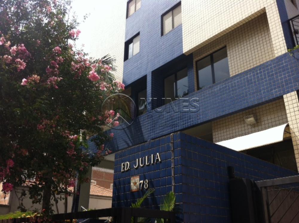 Comprar Apartamento / Padrão em Osasco apenas R$ 500.000,00 - Foto 19