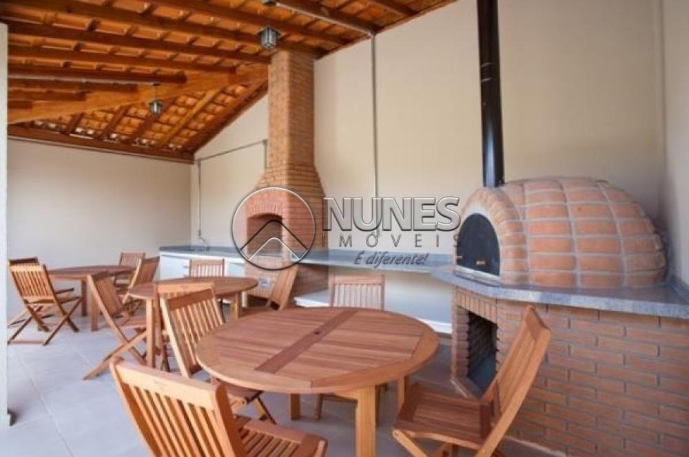 Comprar Apartamento / Cob.duplex em Osasco apenas R$ 300.000,00 - Foto 24