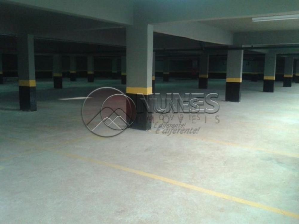 Comprar Apartamento / Cob.duplex em Osasco apenas R$ 300.000,00 - Foto 26