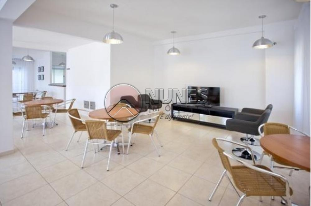 Comprar Apartamento / Cob.duplex em Osasco apenas R$ 300.000,00 - Foto 25