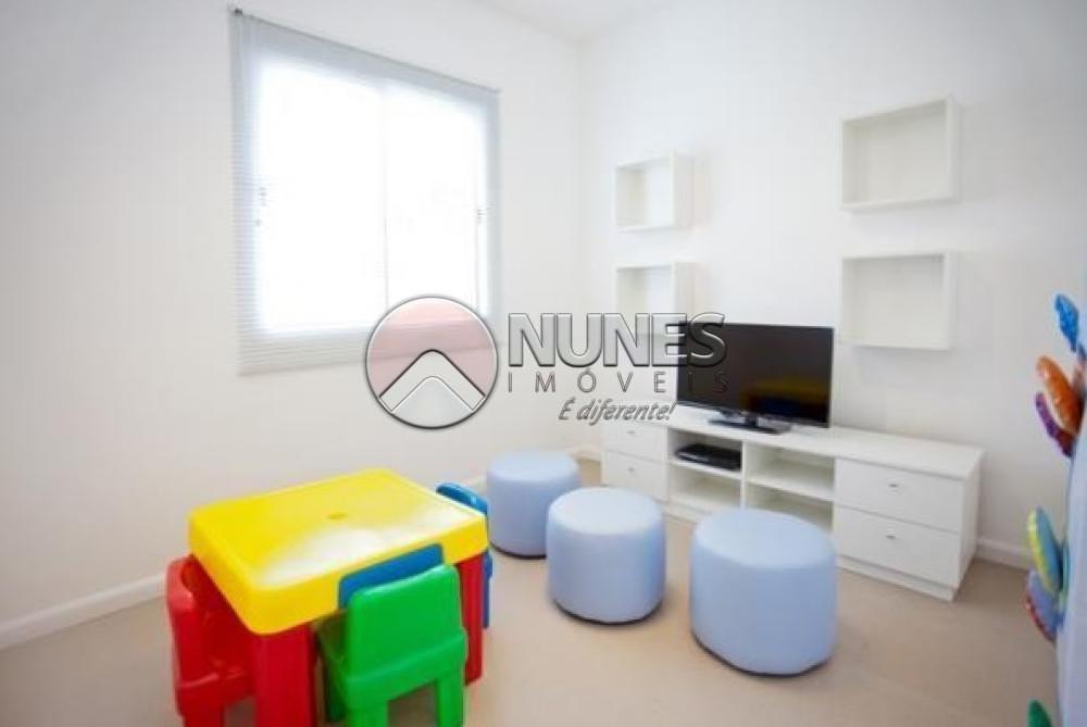 Apartamento de 3 dormitórios à venda em Novo Osasco, Osasco - SP