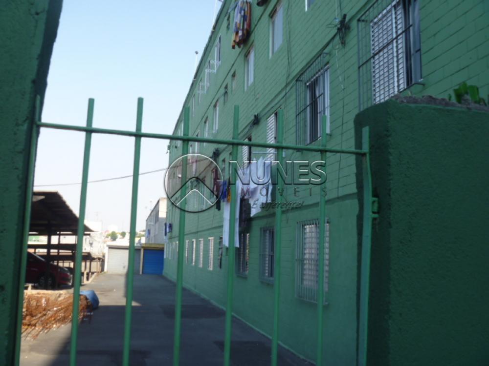 Alugar Apartamento / Apartamento em Carapicuíba apenas R$ 750,00 - Foto 22