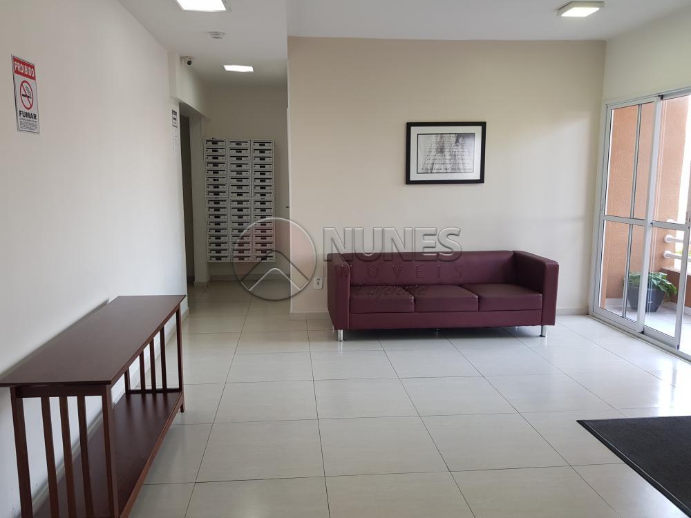 Comprar Apartamento / Padrão em Osasco apenas R$ 300.000,00 - Foto 25