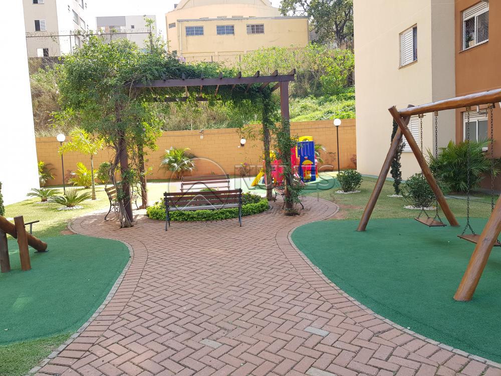 Comprar Apartamento / Padrão em Osasco apenas R$ 300.000,00 - Foto 27
