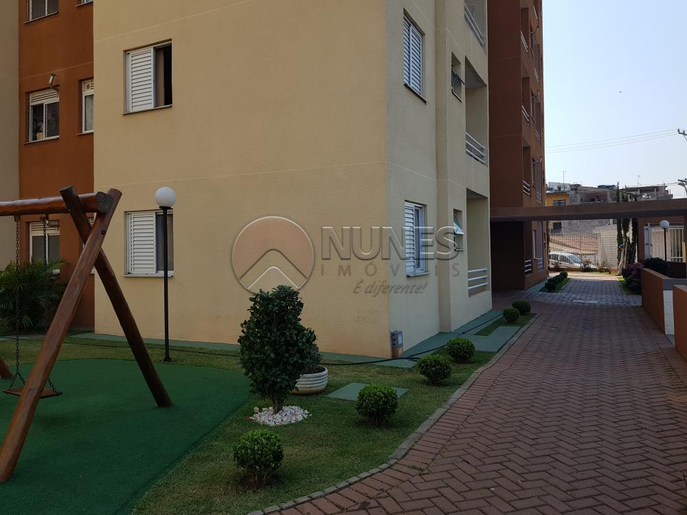 Comprar Apartamento / Padrão em Osasco apenas R$ 300.000,00 - Foto 29