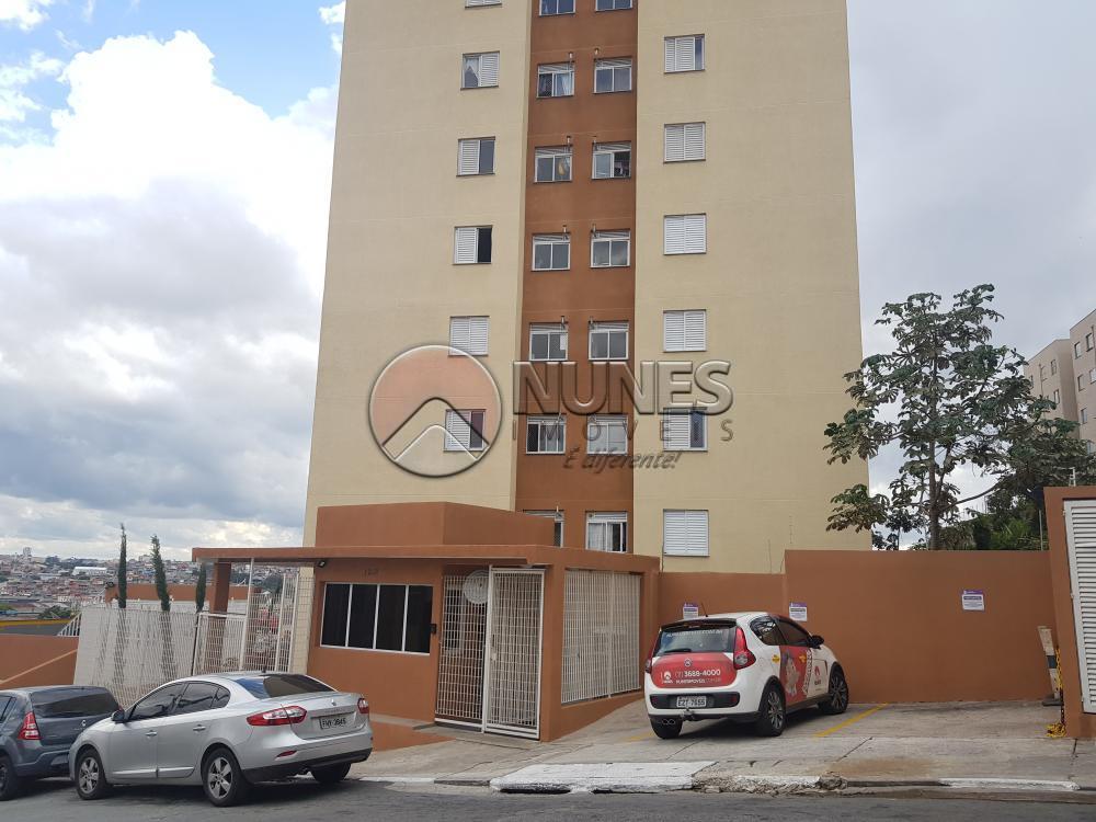 Comprar Apartamento / Padrão em Osasco apenas R$ 300.000,00 - Foto 38
