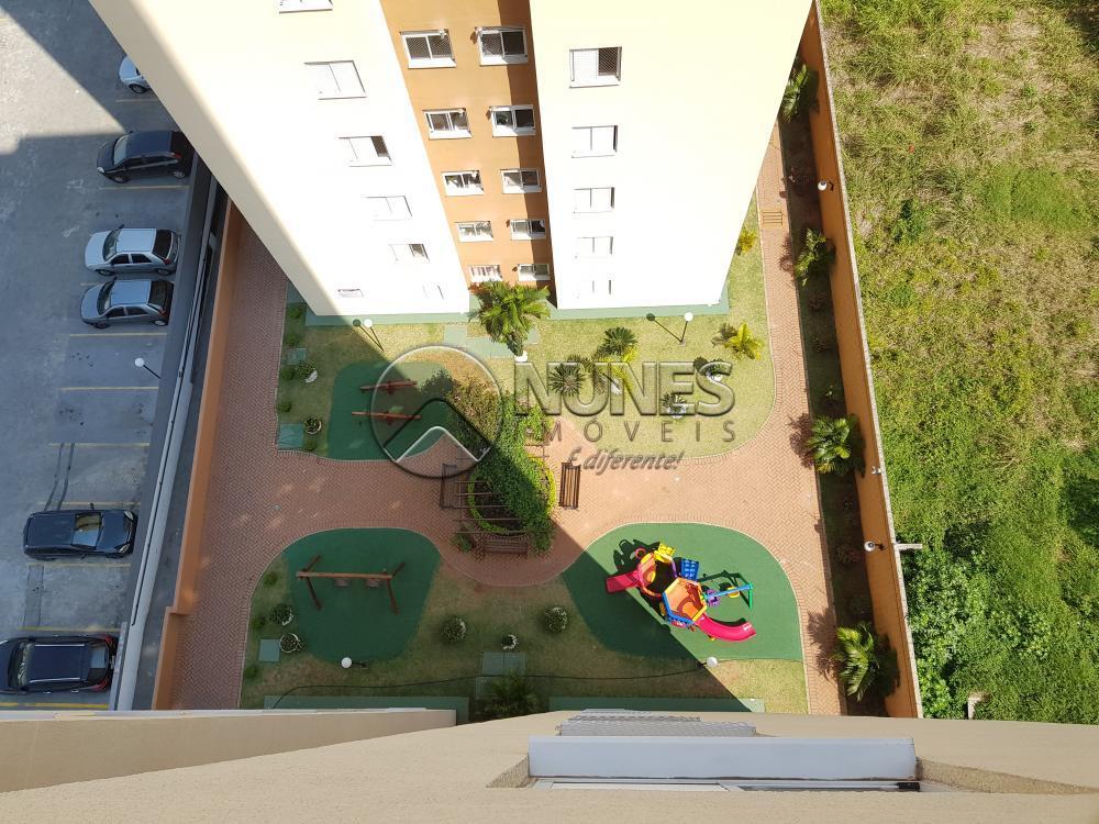Comprar Apartamento / Padrão em Osasco apenas R$ 300.000,00 - Foto 28