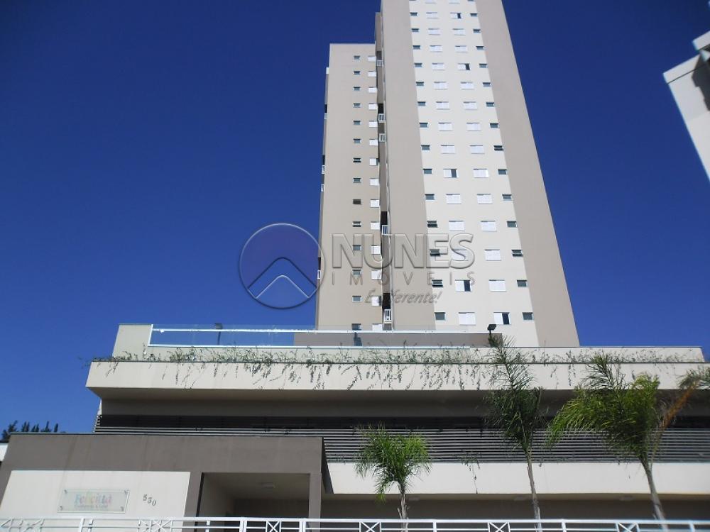 Comprar Apartamento / Apartamento em Osasco apenas R$ 275.000,00 - Foto 22