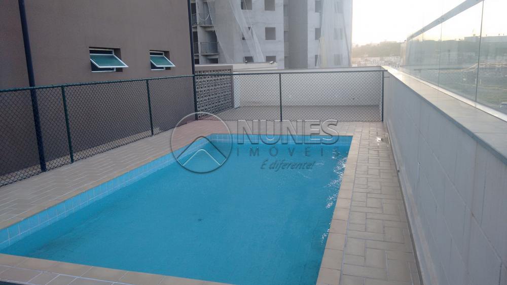 Comprar Apartamento / Apartamento em Osasco apenas R$ 275.000,00 - Foto 28