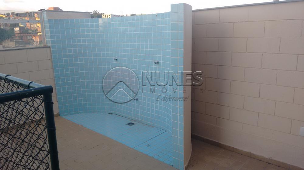 Comprar Apartamento / Apartamento em Osasco apenas R$ 275.000,00 - Foto 27