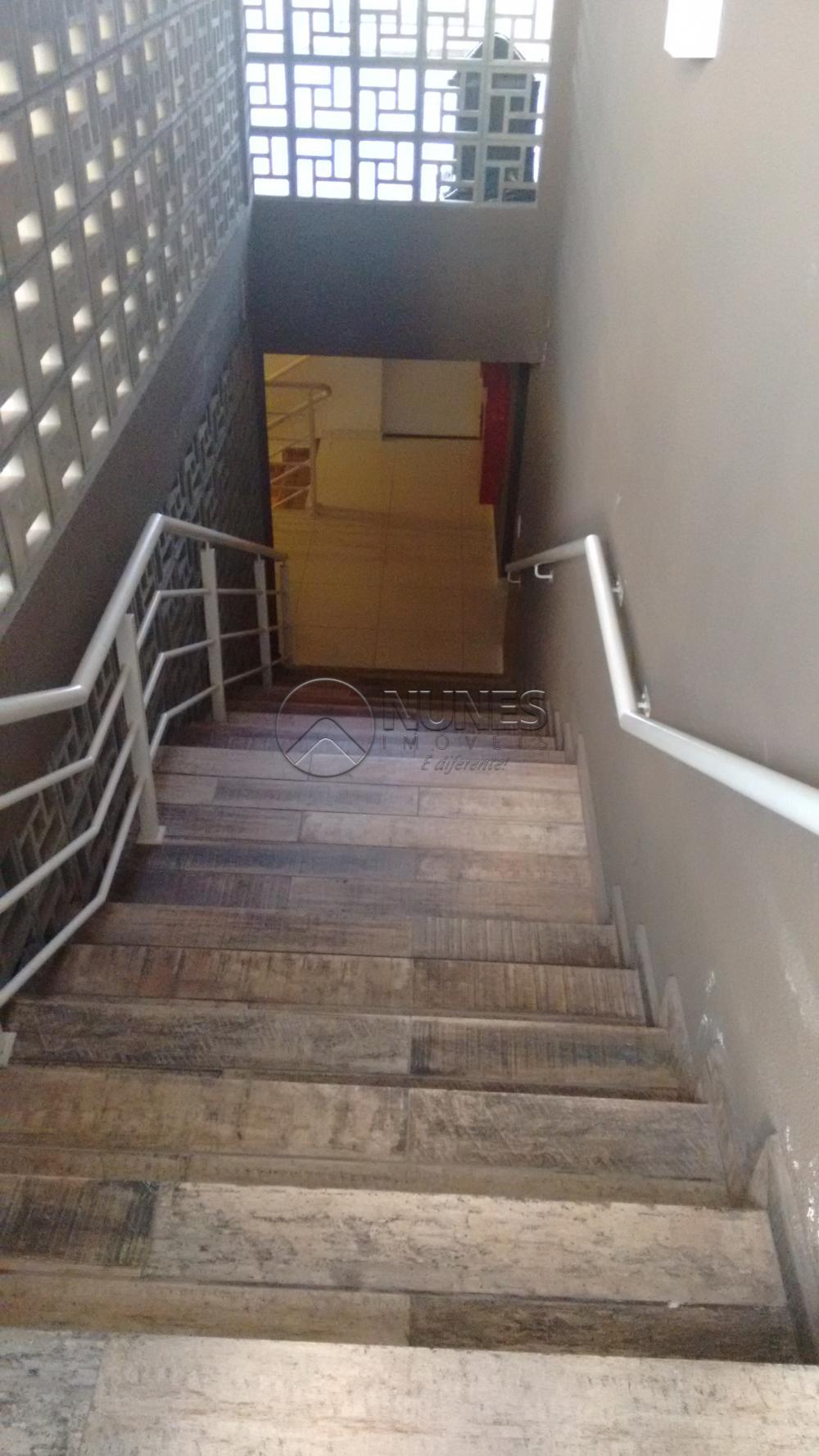 Comprar Apartamento / Apartamento em Osasco apenas R$ 275.000,00 - Foto 29
