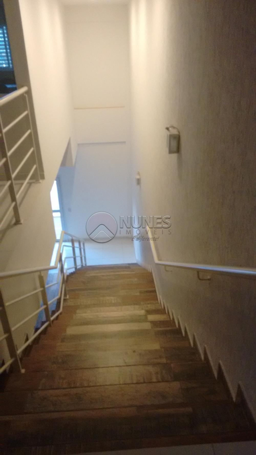 Comprar Apartamento / Apartamento em Osasco apenas R$ 275.000,00 - Foto 31
