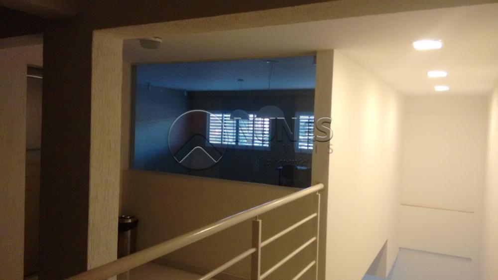 Comprar Apartamento / Apartamento em Osasco apenas R$ 275.000,00 - Foto 30