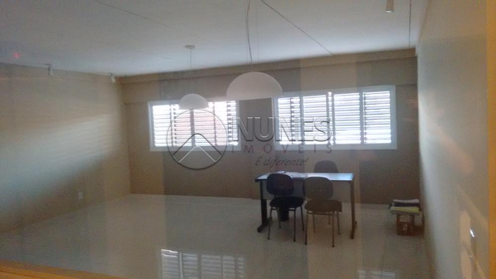 Comprar Apartamento / Apartamento em Osasco apenas R$ 275.000,00 - Foto 32