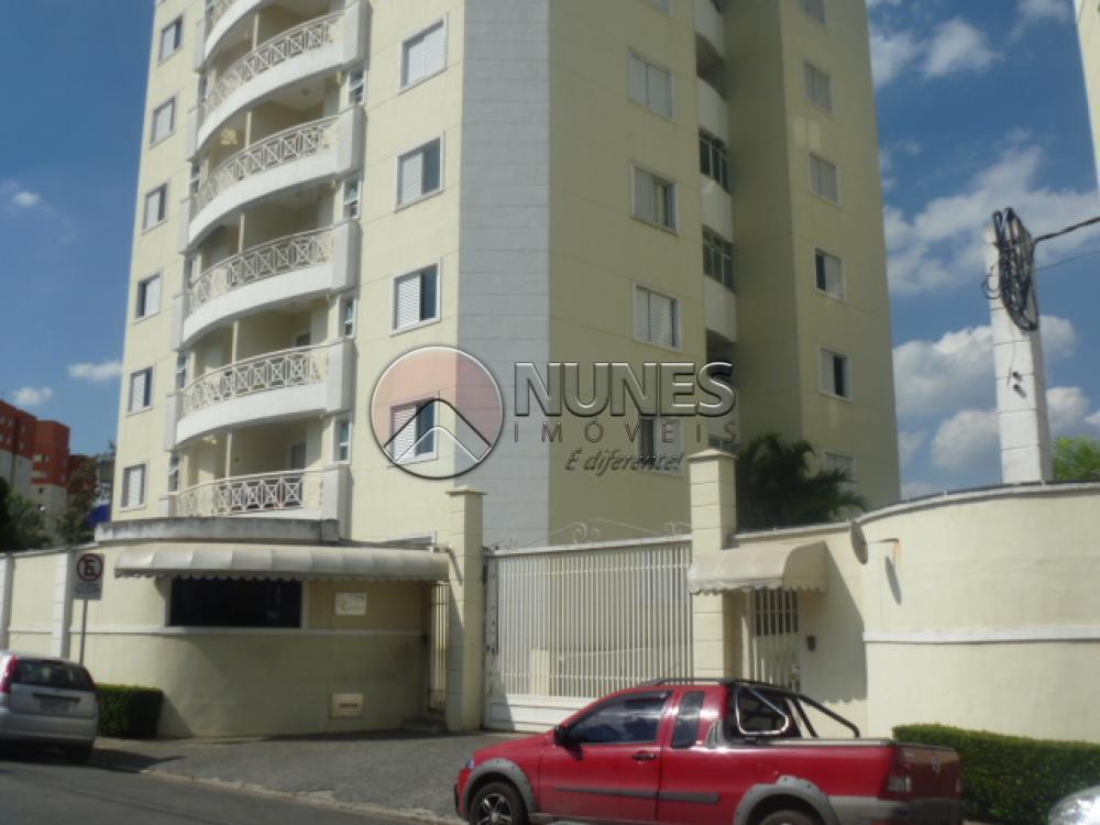 Apartamento de 2 dormitórios à venda em Jardim Regina Alice, Barueri - SP