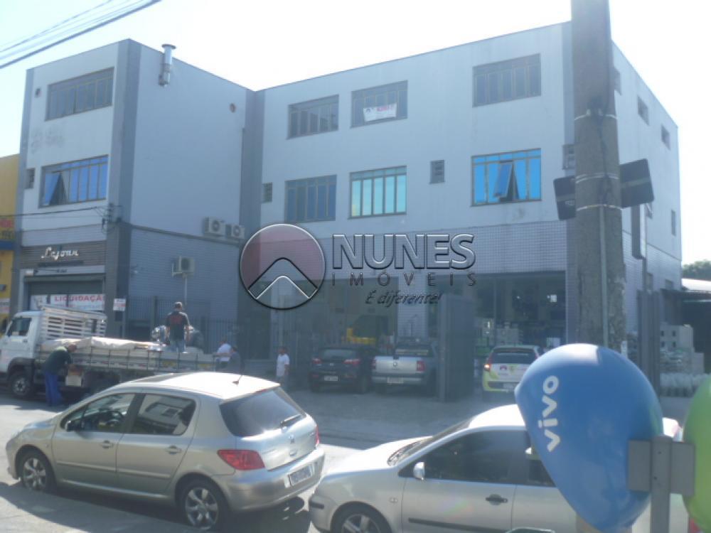 Alugar Comercial / Sala em São Paulo apenas R$ 800,00 - Foto 11