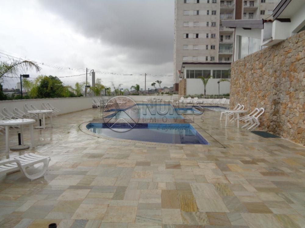Alugar Apartamento / Padrão em Osasco apenas R$ 1.300,00 - Foto 29