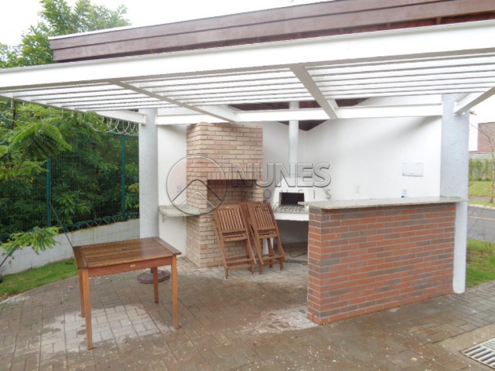 Comprar Apartamento / Padrão em Osasco apenas R$ 360.000,00 - Foto 56