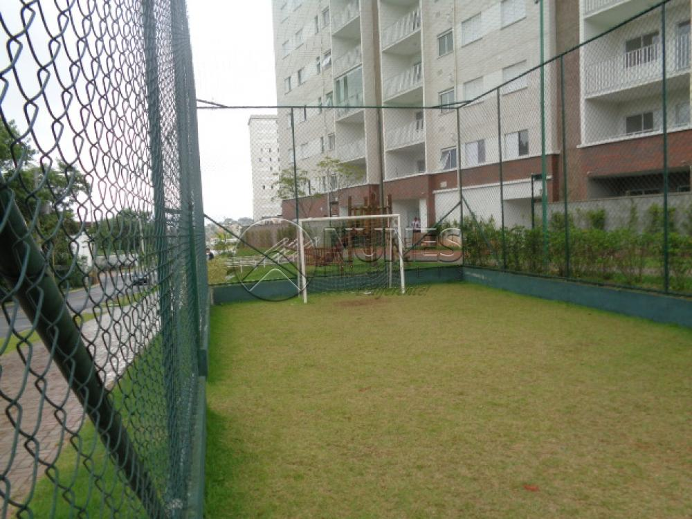 Alugar Apartamento / Padrão em Osasco apenas R$ 1.300,00 - Foto 26