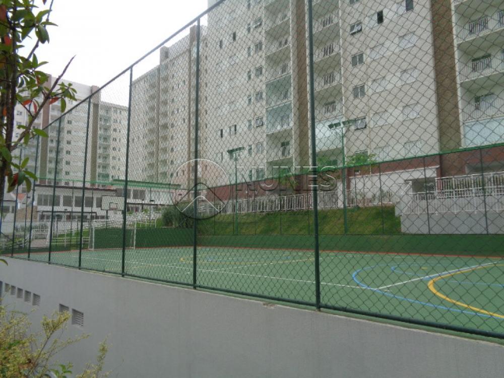 Comprar Apartamento / Padrão em Osasco apenas R$ 360.000,00 - Foto 53