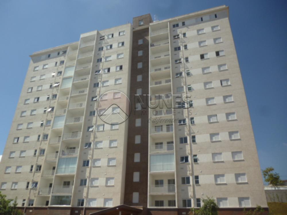 Alugar Apartamento / Padrão em Osasco apenas R$ 1.300,00 - Foto 23