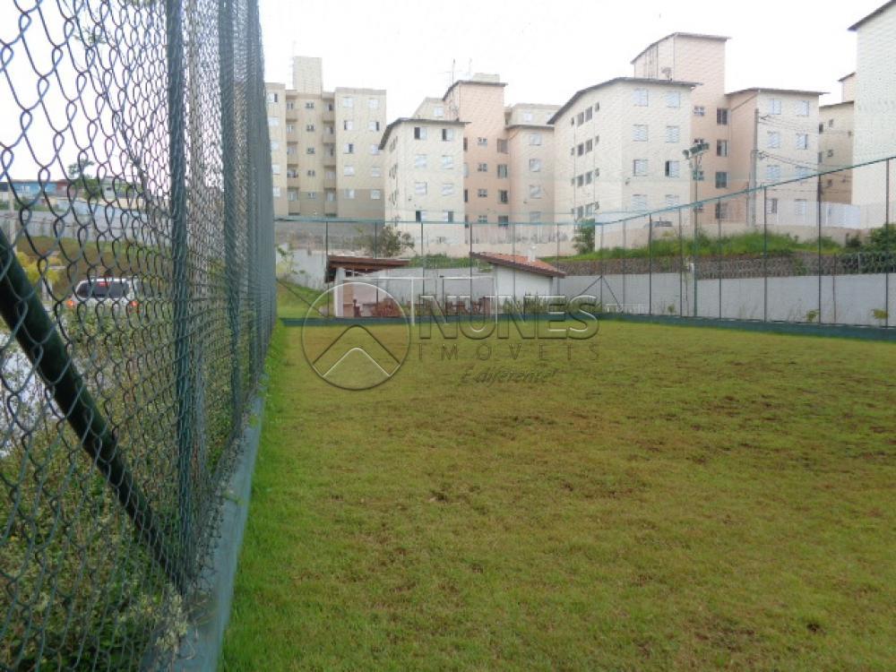 Alugar Apartamento / Padrão em Osasco apenas R$ 1.300,00 - Foto 27
