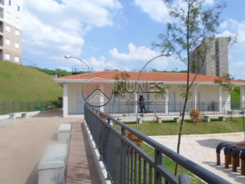 Comprar Apartamento / Padrão em Carapicuíba apenas R$ 175.000,00 - Foto 29