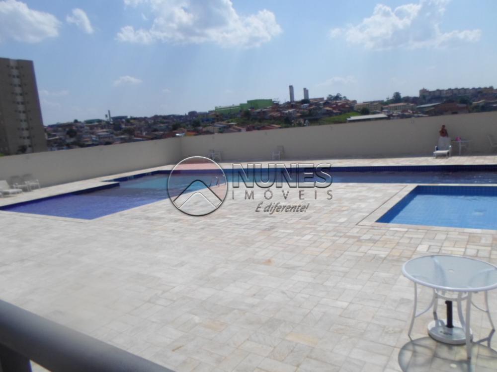Comprar Apartamento / Padrão em Carapicuíba apenas R$ 175.000,00 - Foto 27