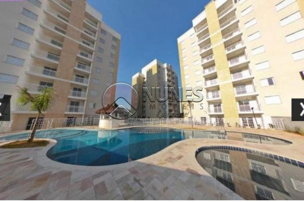 Alugar Apartamento / Padrão em São Paulo R$ 1.900,00 - Foto 26