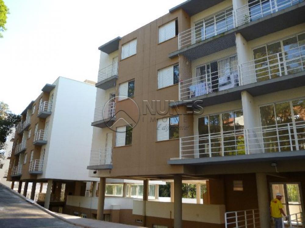 Cotia Jardim Barbacena Apartamento Venda R$250.000,00 Condominio R$400,00 3 Dormitorios 1 Vaga Area construida 70.00m2