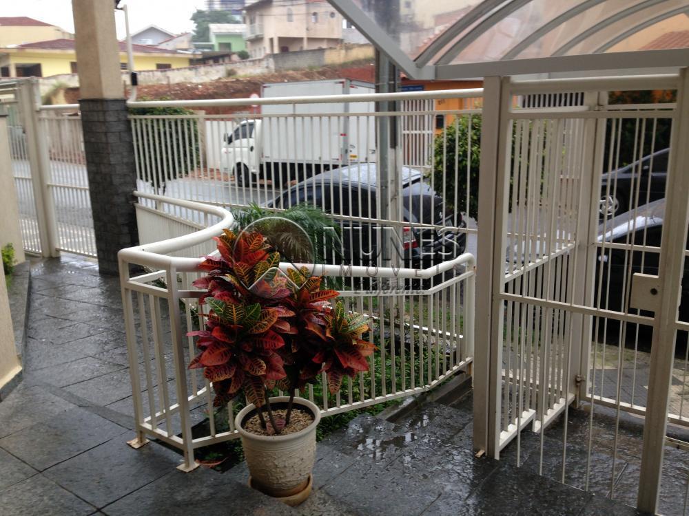 Comprar Apartamento / Padrão em Osasco apenas R$ 290.000,00 - Foto 32