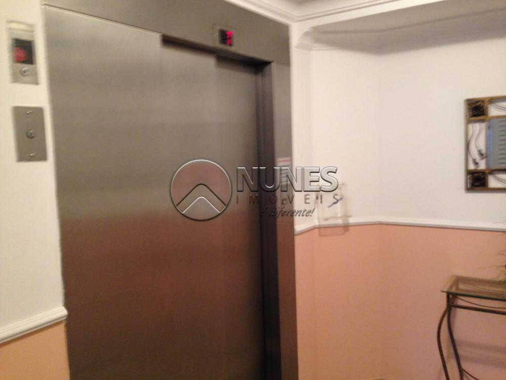Comprar Apartamento / Padrão em Osasco apenas R$ 290.000,00 - Foto 35