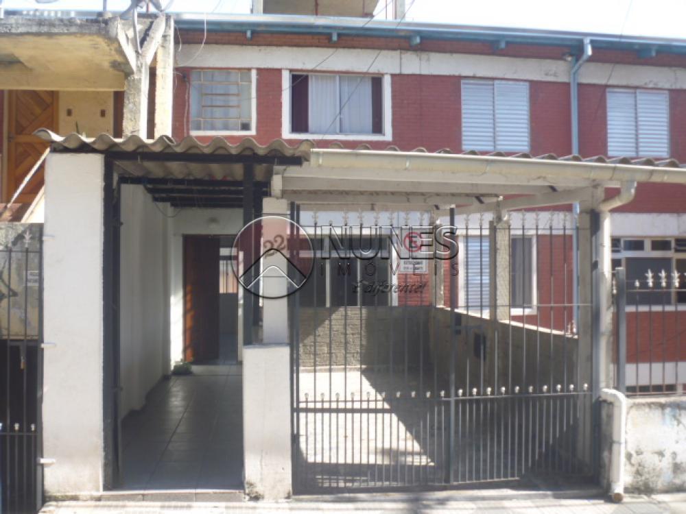 Comprar Apartamento / Padrão em Carapicuíba apenas R$ 140.000,00 - Foto 21