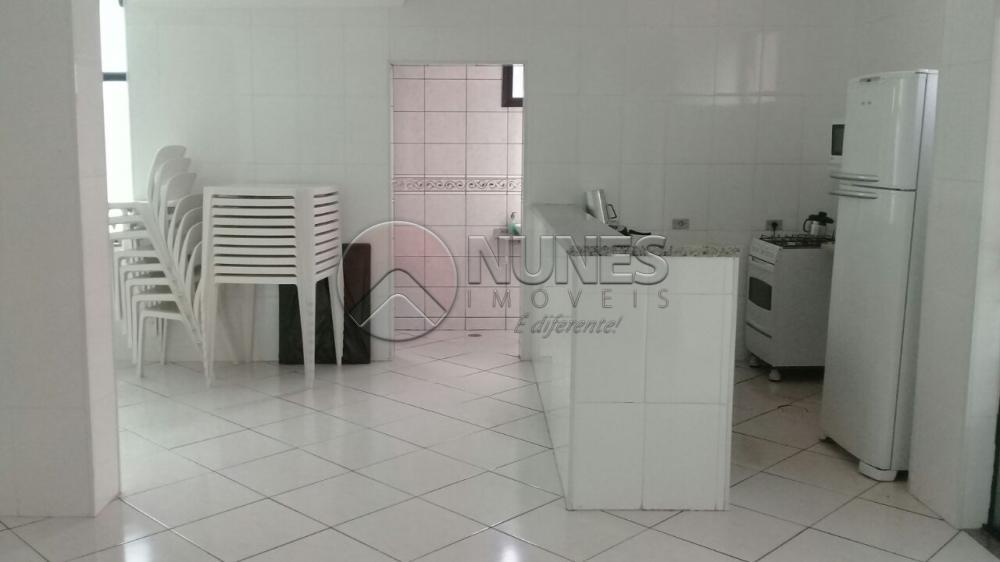 Alugar Apartamento / Padrão em Osasco apenas R$ 1.000,00 - Foto 27
