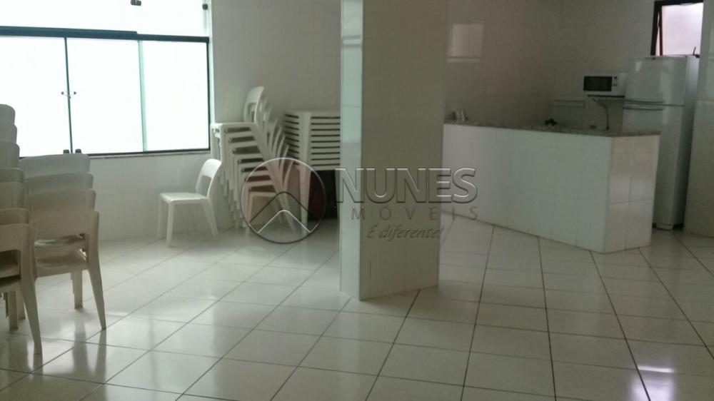 Alugar Apartamento / Padrão em Osasco apenas R$ 1.000,00 - Foto 29