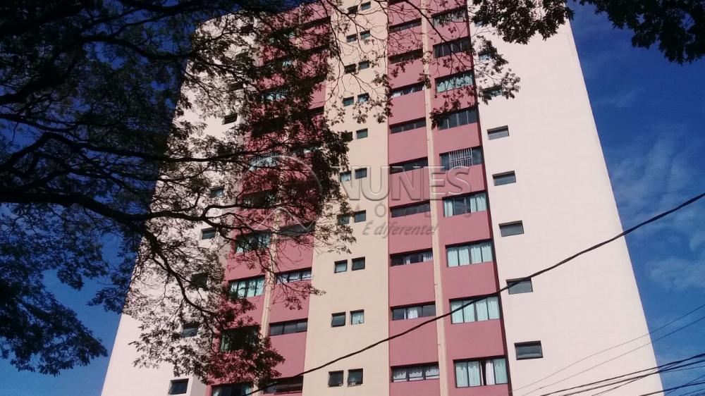 Alugar Apartamento / Padrão em Osasco apenas R$ 1.000,00 - Foto 31