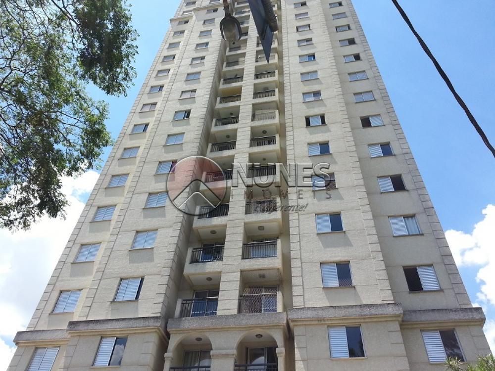 Alugar Apartamento / Padrão em Osasco apenas R$ 1.500,00 - Foto 29