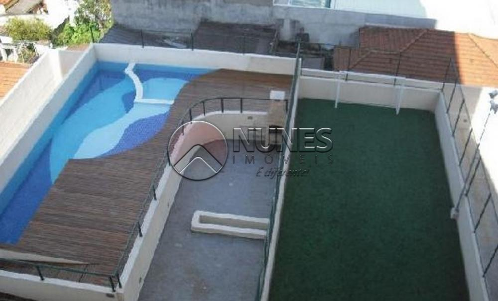 Alugar Apartamento / Padrão em Osasco apenas R$ 1.500,00 - Foto 30