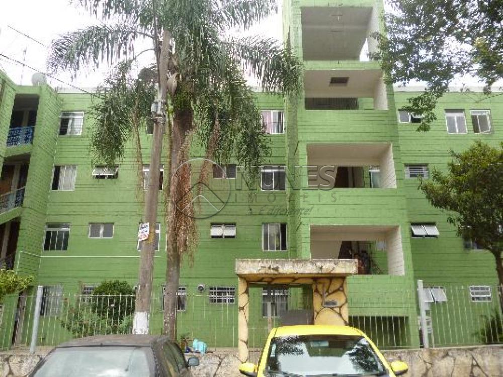 Comprar Apartamento / Padrão em Carapicuíba R$ 180.000,00 - Foto 13