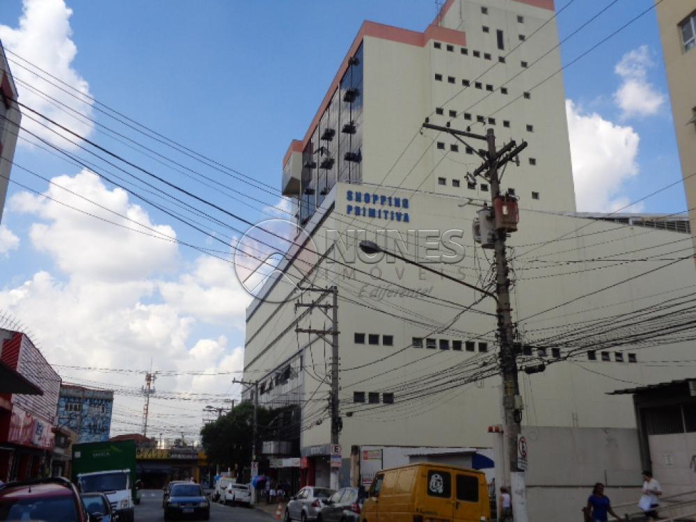 Alugar Comercial / Sala Comercial em Osasco apenas R$ 4.500,00 - Foto 9