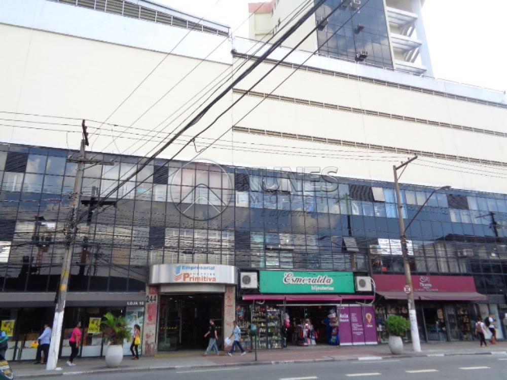 Alugar Comercial / Sala Comercial em Osasco apenas R$ 4.500,00 - Foto 8