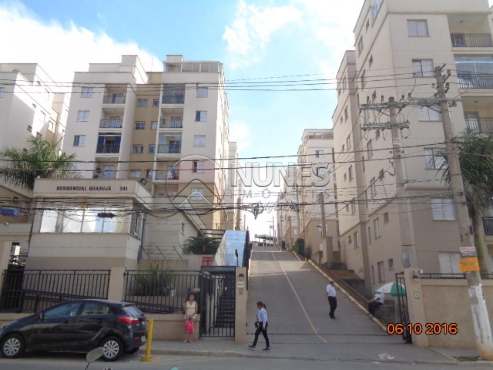 Comprar Apartamento / Padrão em Osasco apenas R$ 199.000,00 - Foto 26