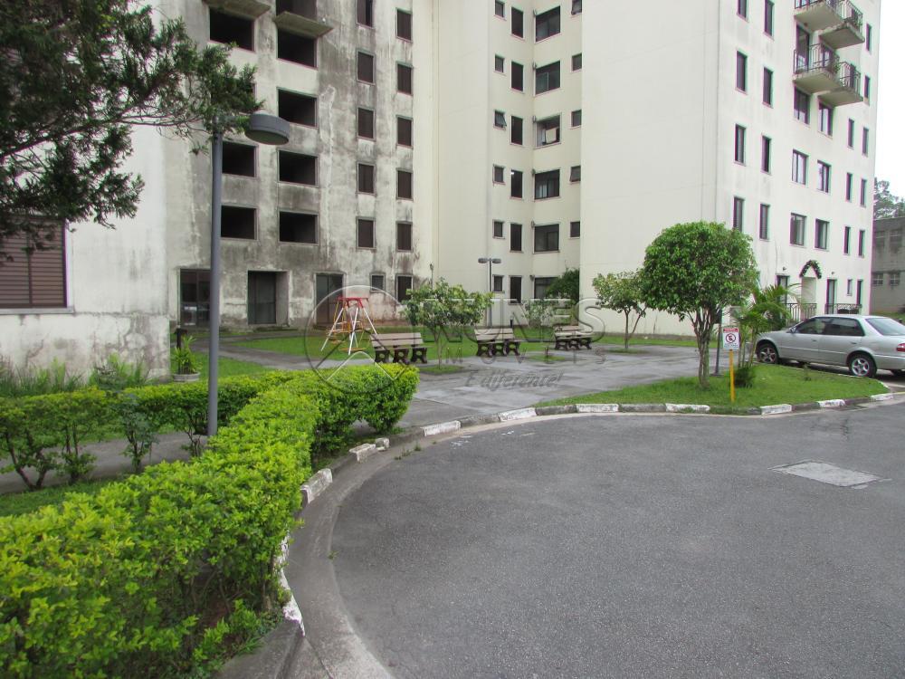 Cotia Apartamento Locacao R$ 1.200,00 Condominio R$497,39 3 Dormitorios 1 Suite Area construida 72.00m2