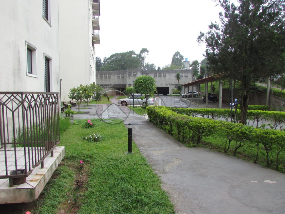 Alugar Apartamento / Padrão em Cotia apenas R$ 1.200,00 - Foto 20