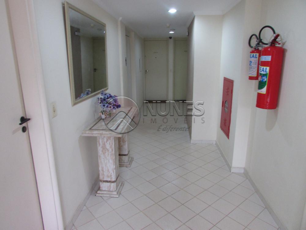 Alugar Apartamento / Padrão em Cotia apenas R$ 1.200,00 - Foto 22