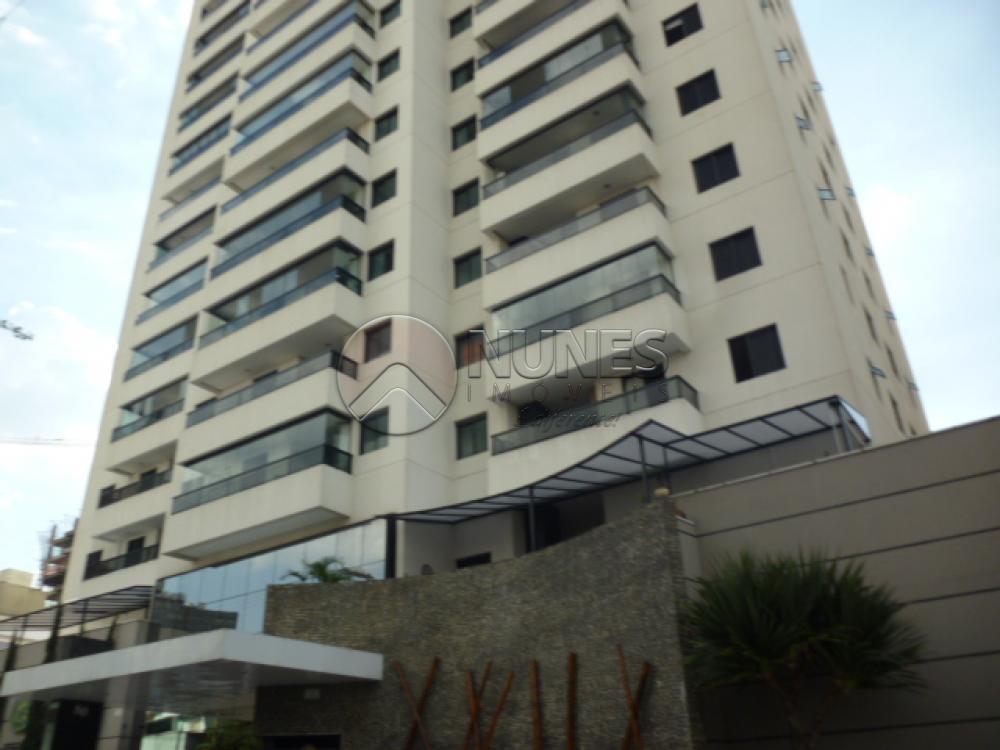 Comprar Apartamento / Padrão em Osasco apenas R$ 700.000,00 - Foto 33