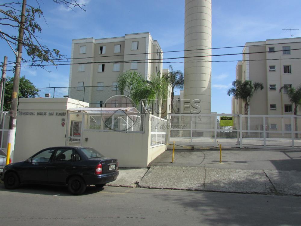 Comprar Apartamento / Padrão em Osasco apenas R$ 180.000,00 - Foto 20