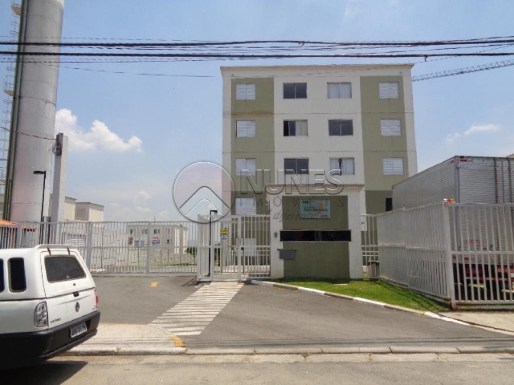 Comprar Apartamento / Padrão em Osasco apenas R$ 191.000,00 - Foto 15