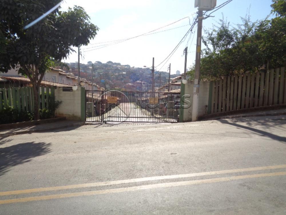 Comprar Casa / Cond.fechado em Osasco apenas R$ 265.000,00 - Foto 20