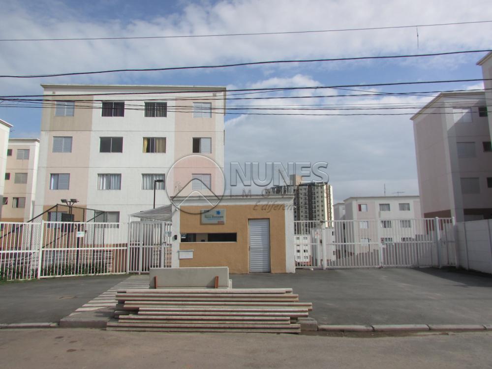 Alugar Apartamento / Padrão em Osasco apenas R$ 600,00 - Foto 17